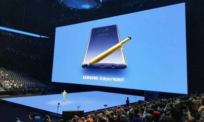 Galaxy Note 9 1 400x240