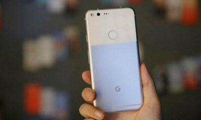 Google Pixel bodi 400x240