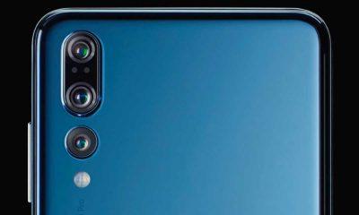 Huawei Mate 20 Pro 400x240