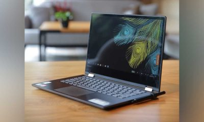 Lenovo Yoga 530 1 400x240
