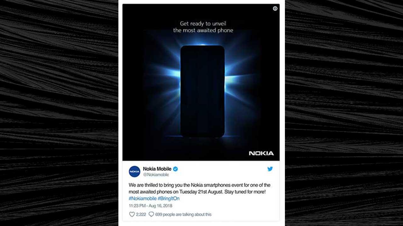 New Nokia 9