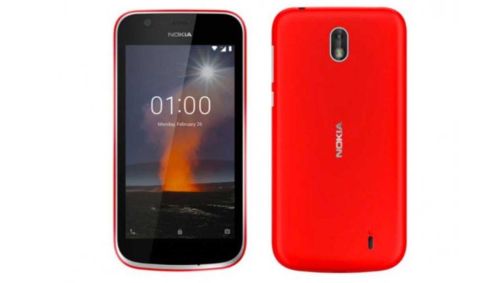 Collection of Nokia X Android Dan Harganya | Kumpulan ...