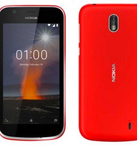 Nokia 1 560x600