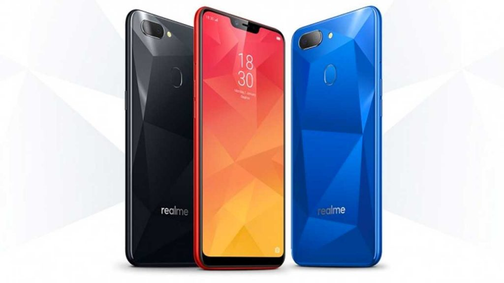 Image Result For Realme  Murah
