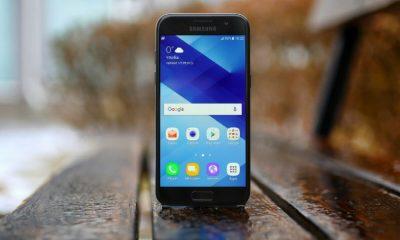 Samsung 2 jutaan 400x240