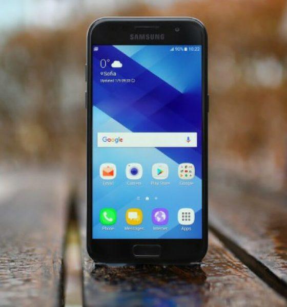 Samsung 2 jutaan 560x600