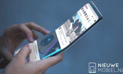 Samsung Galaxy X 1 400x240