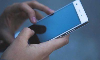 Smartphone Lokal 2 400x240