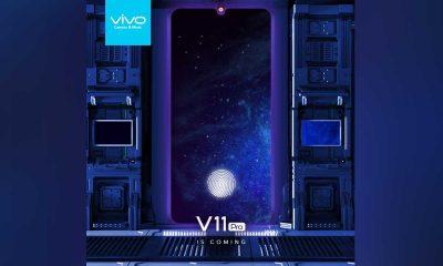 Vivo V11 Pro Teaser Indonesia 400x240