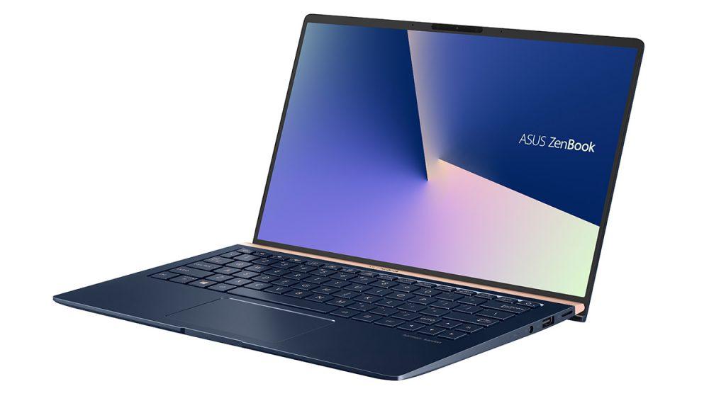 Asus Zenbook 13 1 1024x576