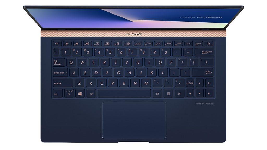 Asus Zenbook 13 2 1024x576