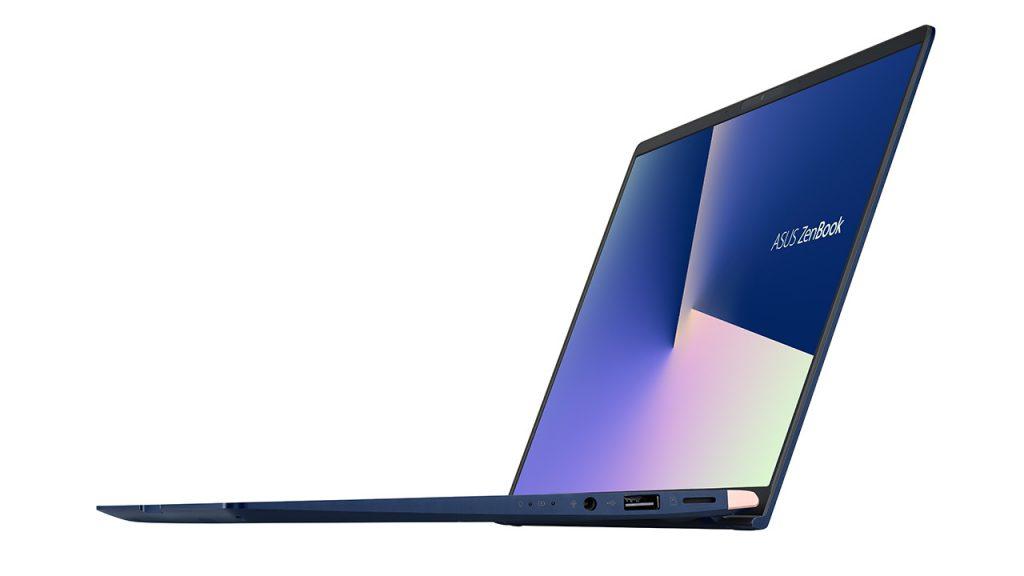 Asus Zenbook 13 3 1024x576