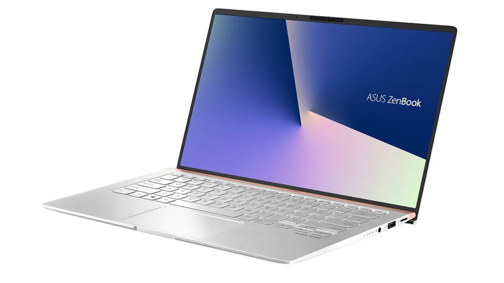 Asus Zenbook 14 1 1024x576
