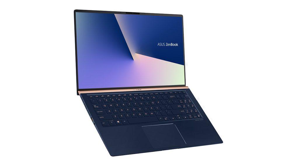 Asus Zenbook 15 1 1024x576