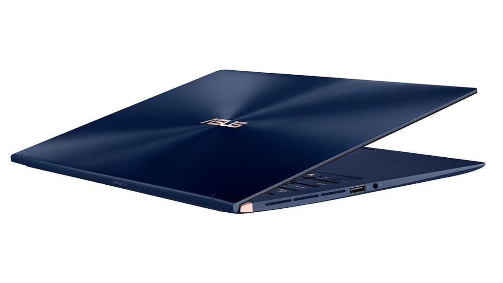 Asus Zenbook 15 2 1024x576