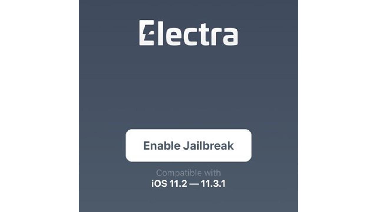 jailbreak02
