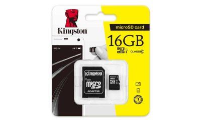kingston 04 400x240