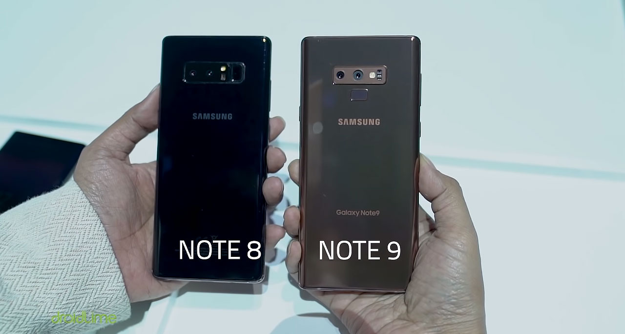 note9 0