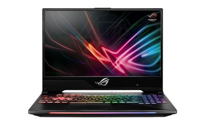 review asus rog gl504 scar ii 6 400x240