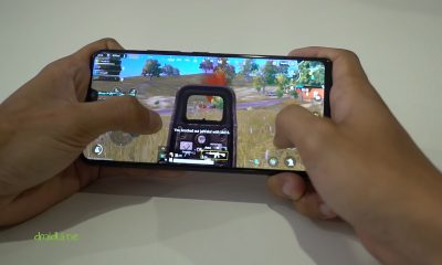 smartphone gaming murah 2018 1 400x240