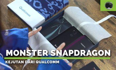 snapdragon 400x240