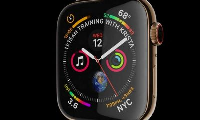 Apple Watch 4 1 400x240