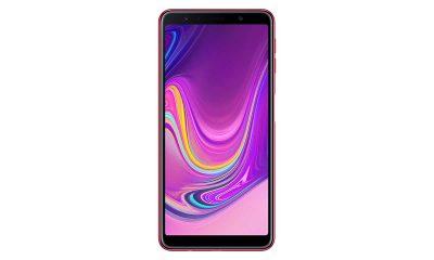 Galaxy A7 2018 3 400x240