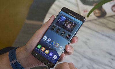 Galaxy Note FE 400x240