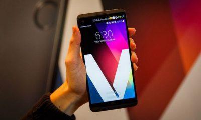 LG V20 1 400x240