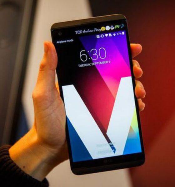 LG V20 1 560x600