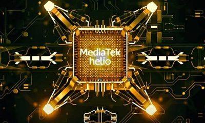 MediaTek Helio 400x240