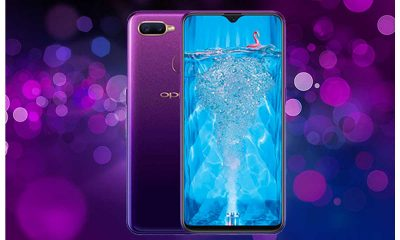 OPPO Starry Purple 1 400x240
