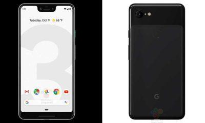 Pixel 3 XL Quandt 2 400x240