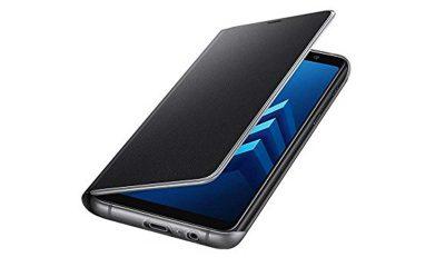 Samsung Galaxy 400x240