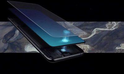 Samsung Galaxy P30 400x240
