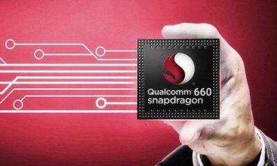 Snapdragon 660 1 400x240