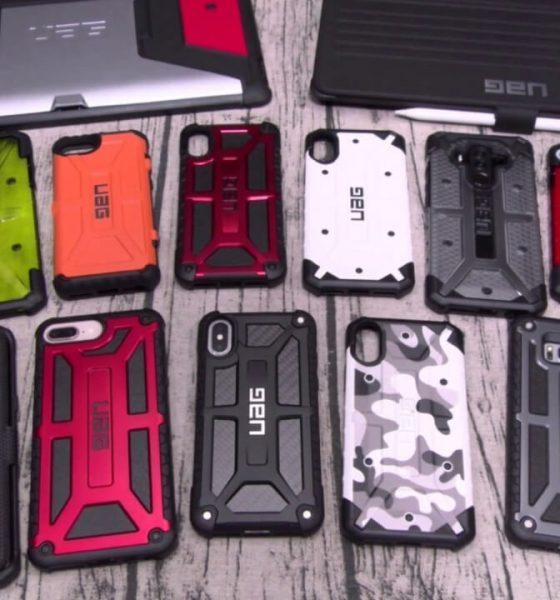 Tips memilih casing 560x600