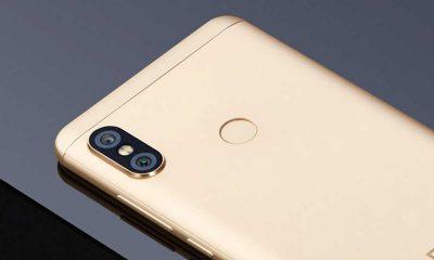 Xiaomi Redmi Note 6 Ilustrasi 400x240
