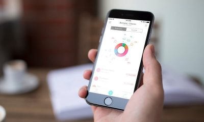 aplikasi pengelola keuangan 400x240