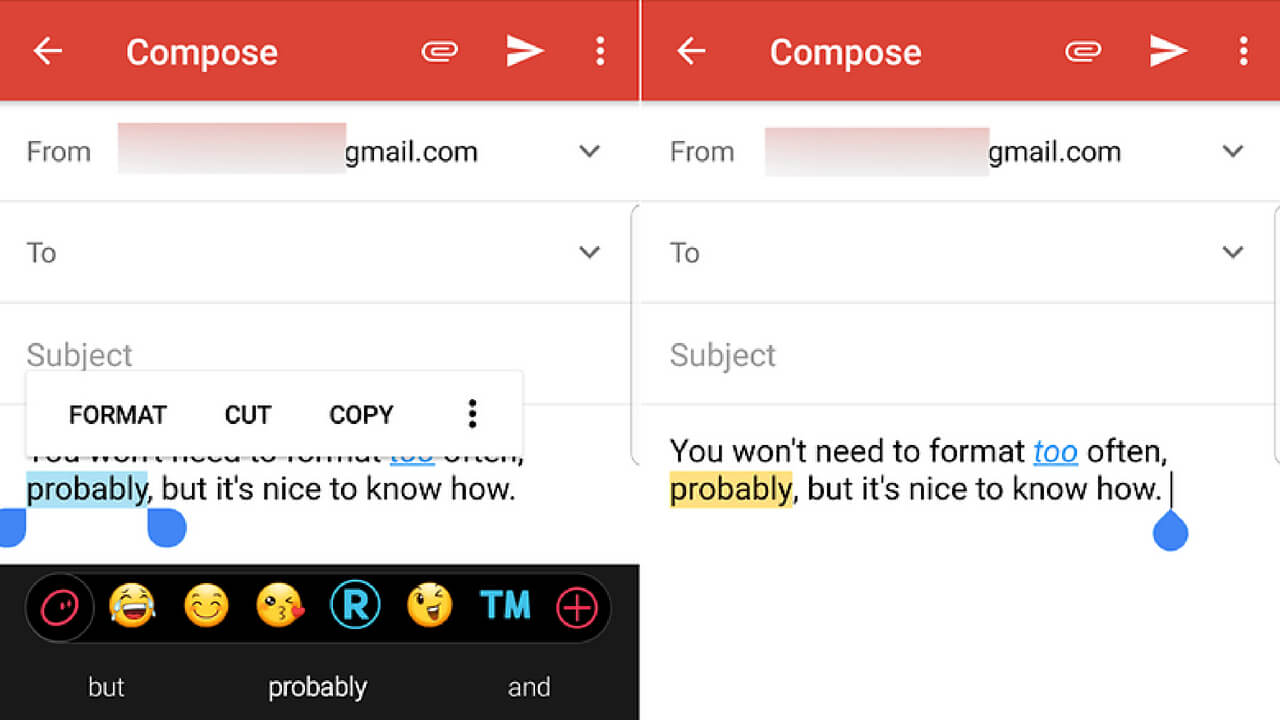gmail tips 1