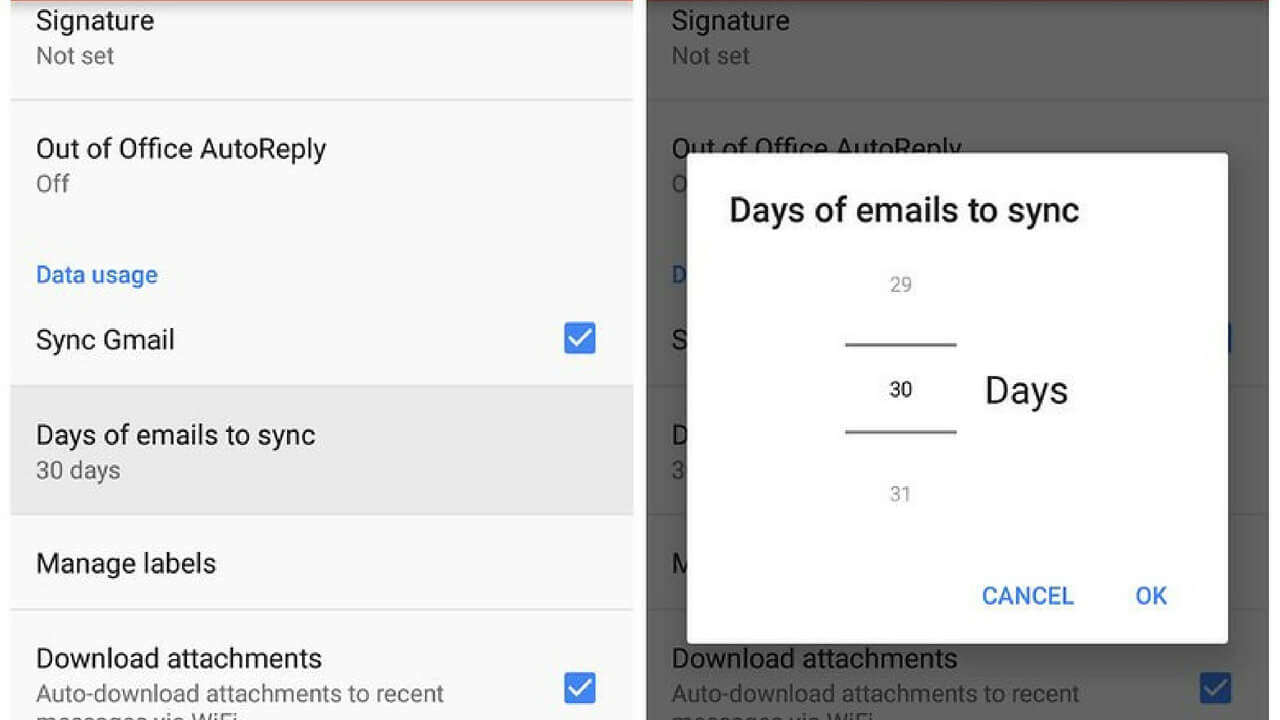 gmail tips 5