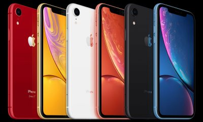 harga iphone xr 5 400x240