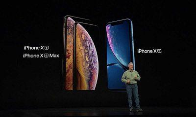 iPhone 2018 Launch 400x240