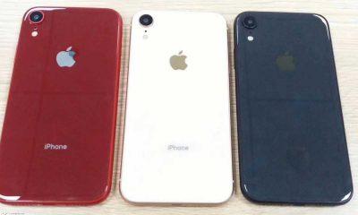 iPhone 6.1 inci Warna 400x240