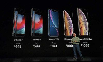 iPhone Price 2018 2 400x240