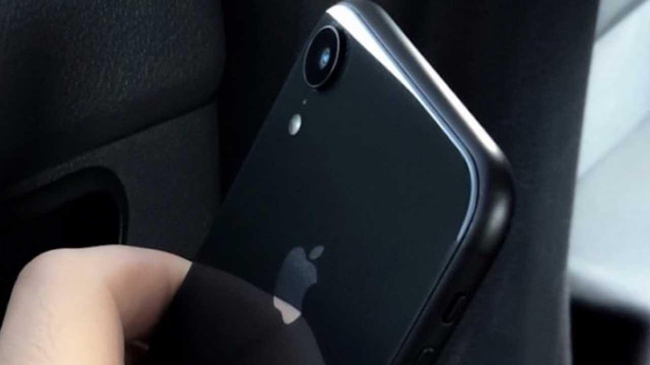 iPhone Xc Leaks