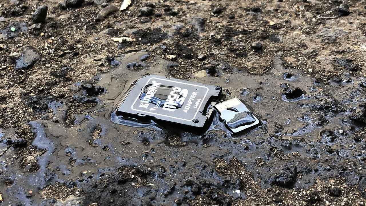 meninggalkan smartphone 128 gb 1
