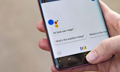 screenshot google assistant 3 400x240