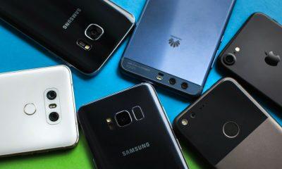 smartphone 1 400x240