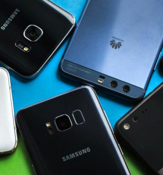 smartphone 1 560x600